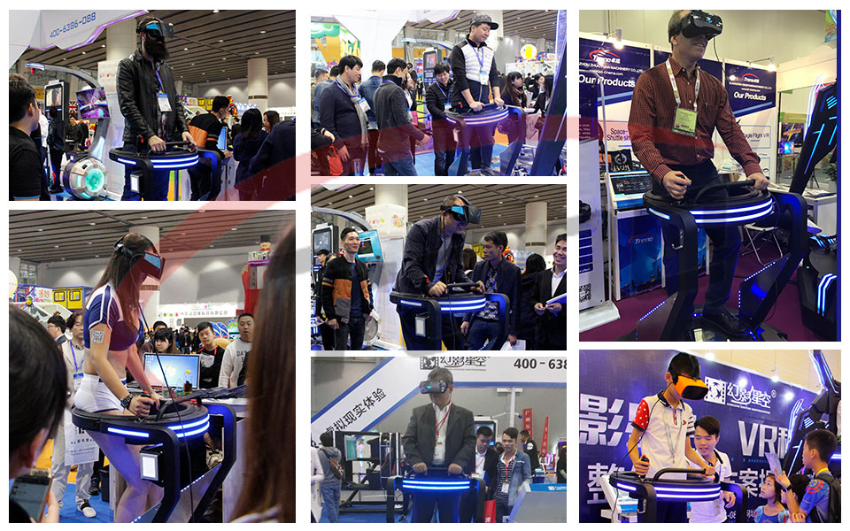 Zhuoyuan-Vibrating-VR-Simulator-5