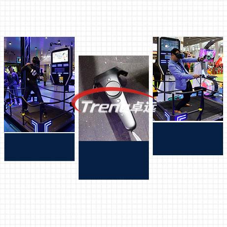 VR-Infinite-Space-Walking-Platform-3
