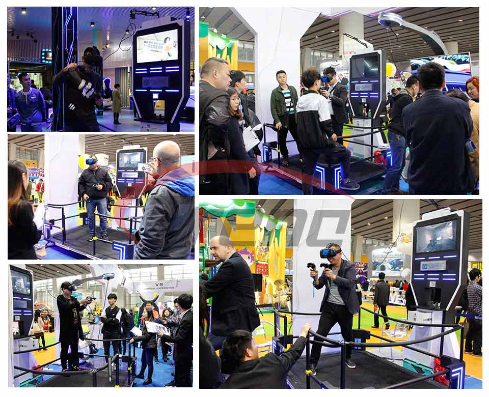 VR-Infinite-Space-Walking-Platform-4