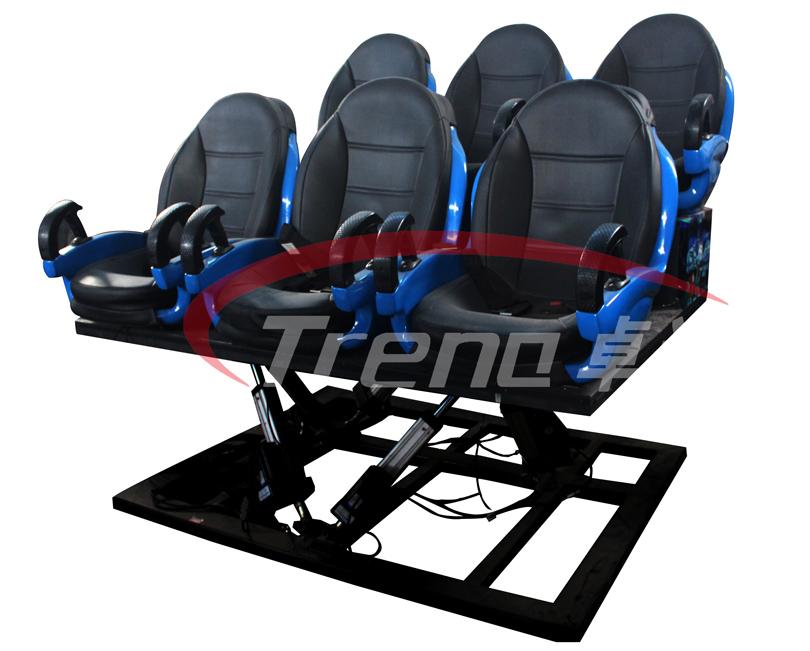 el seats