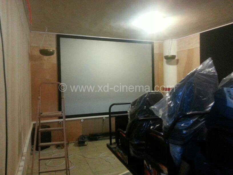 7d Park Cabin Cinema Egypt Case 02