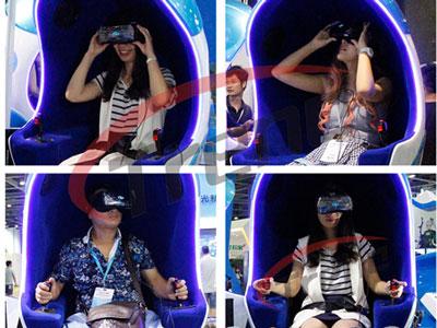 9d-virtual-reality-36