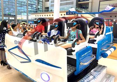 9d-virtual-reality
