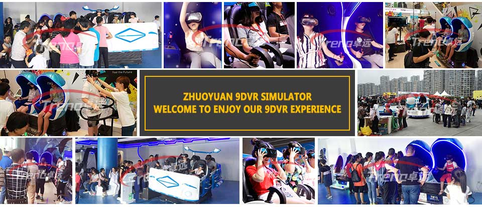 9d-virtual-reality-simulator-3