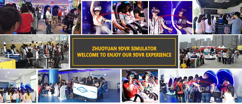 9d-virtual-reality-simulator-3