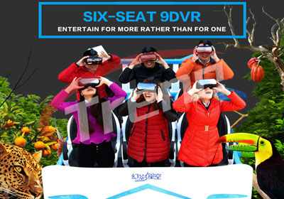 six-seats-9d-vr-simulator-1