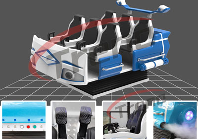 six-seats-9d-vr-simulator-2