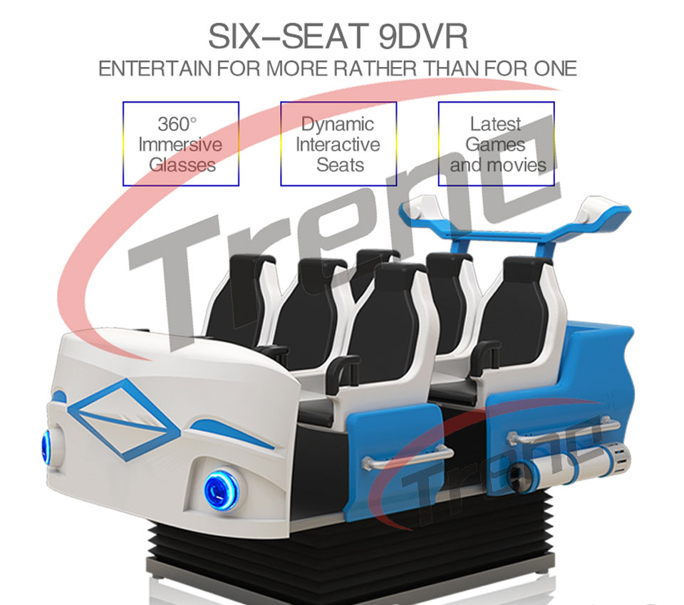 six-seats-9d-vr-simulator