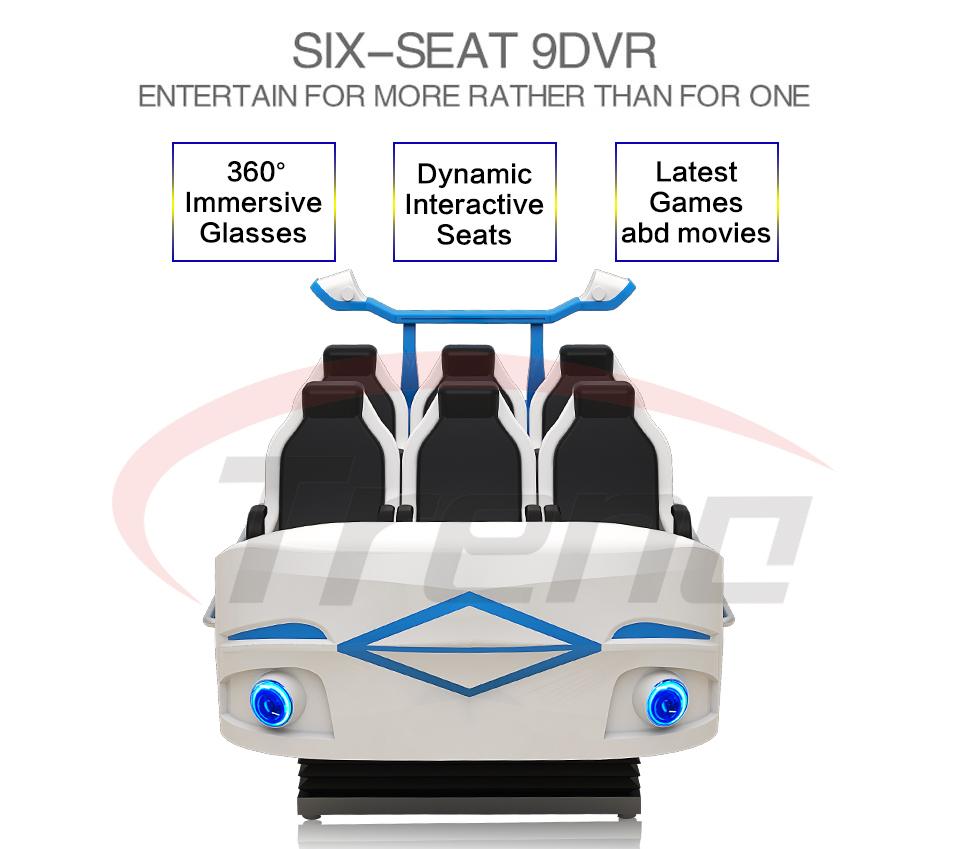 six-seats-9d-vr-simulator