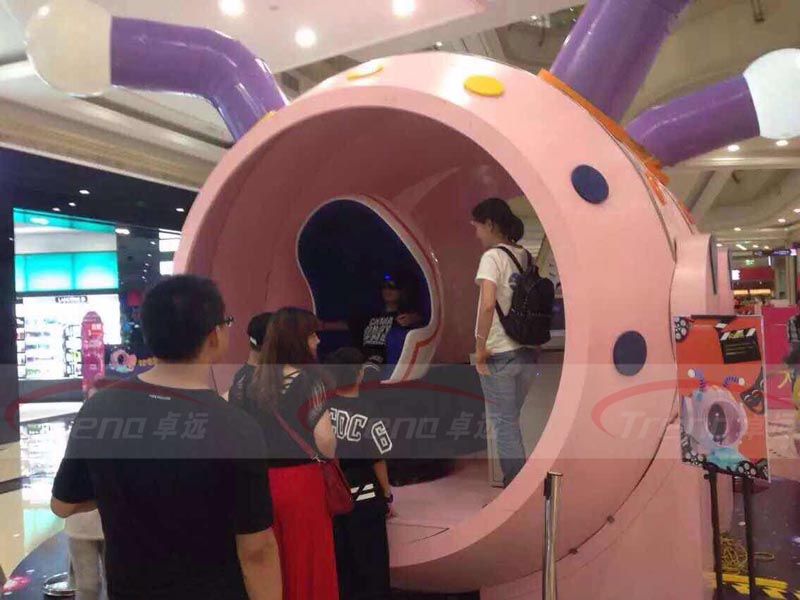 9D VR china2