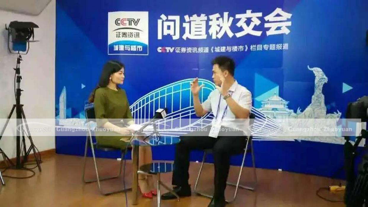 zhuoyuan 9d virtual reality 5