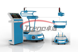 zhuoyuan-vibrating-vr-simulator-2