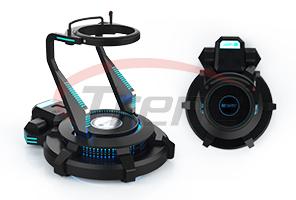 Zhuoyuan-Vibrating-VR-Simulator-21(1)
