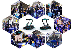 Zhuoyuan-Vibrating-VR-Simulator-3