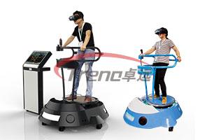 zhuoyuan-vibrating-vr-simulator-4