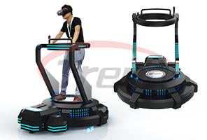Zhuoyuan-Vibrating-VR-Simulator(1)
