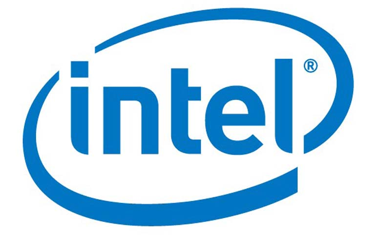 Zhuoyuan and Intel will jointly hold a VR expo in May (1)