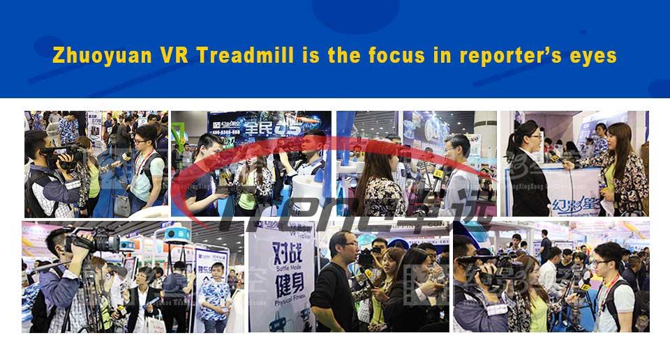vr-treadmill-7