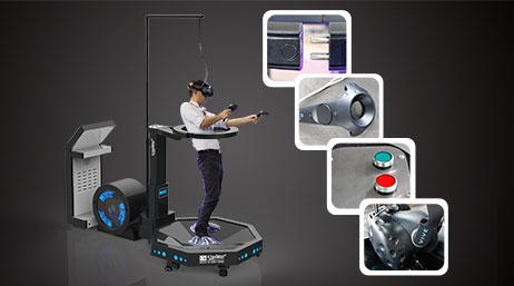 vr-treadmill-8