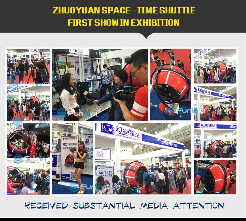 space shuttle simulator vr - photo #12
