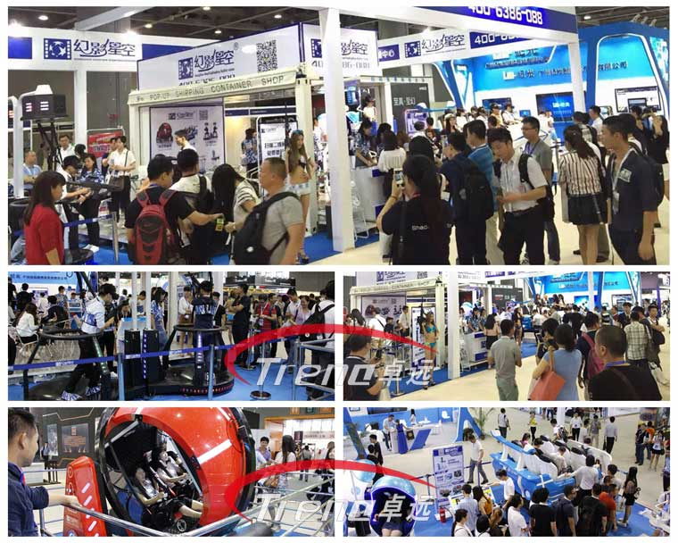 Zhuoyuan-virtual-reality-products-integration-solving-plans-1