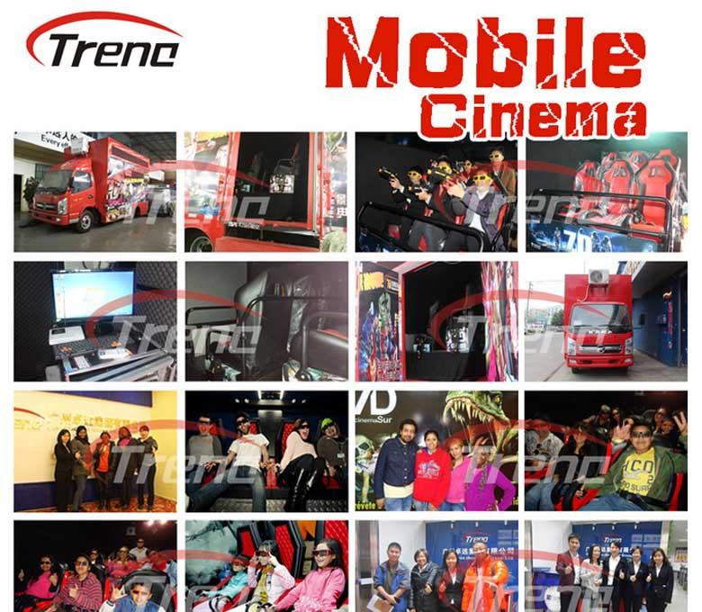 mobile-cinema