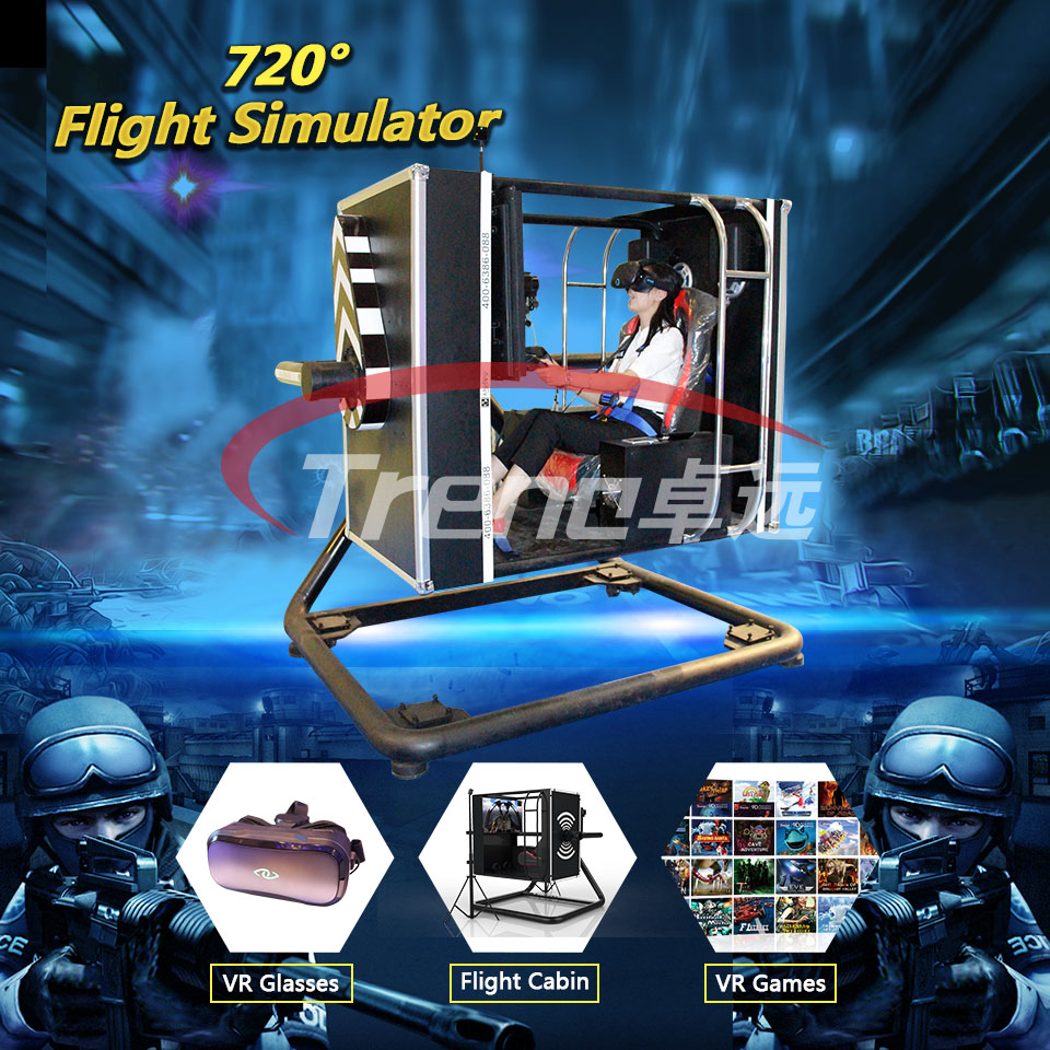 zhuoyuan-720-degree-flight-vr-simulator-with-flight-game
