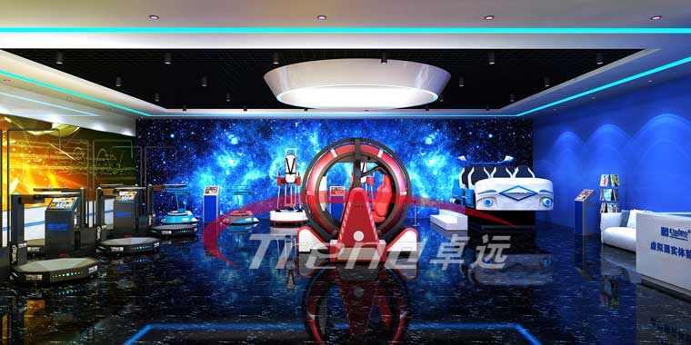 zhuoyuan-vr-simulator-global-eco-strategy-press-conference-3