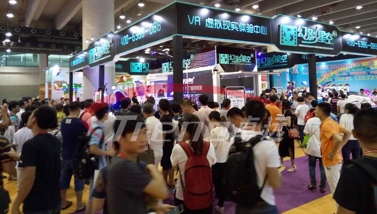 zhuoyuan-sold-15-sets-vr-products-during-the-gti-exhibition-1