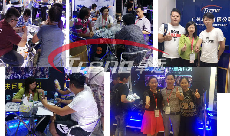zhuoyuan-sold-15-sets-vr-products-during-the-gti-exhibition-2