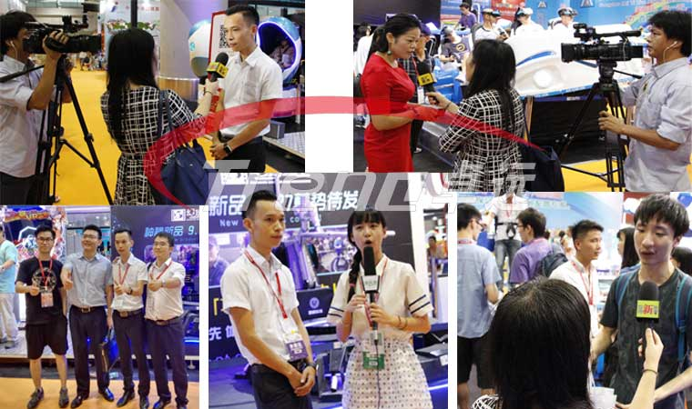 zhuoyuan-sold-15-sets-vr-products-during-the-gti-exhibition-3
