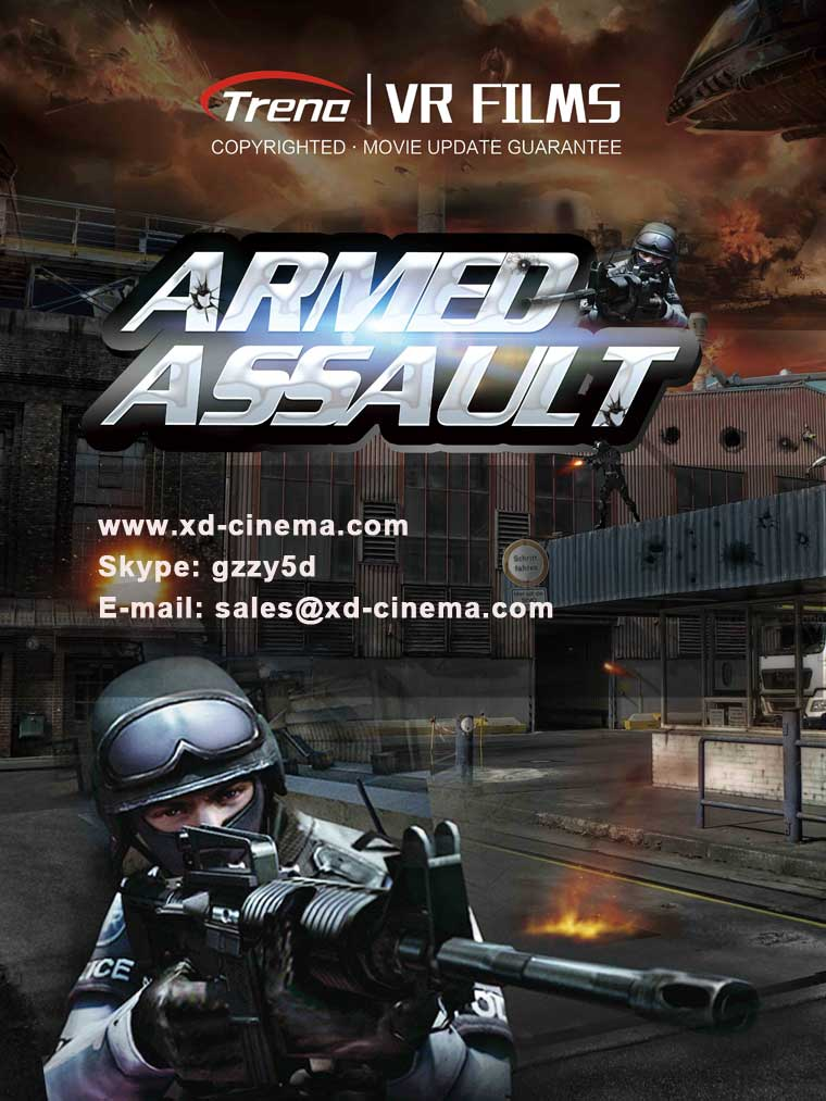 armed-assault-a-virtual-reality-simulator-movie