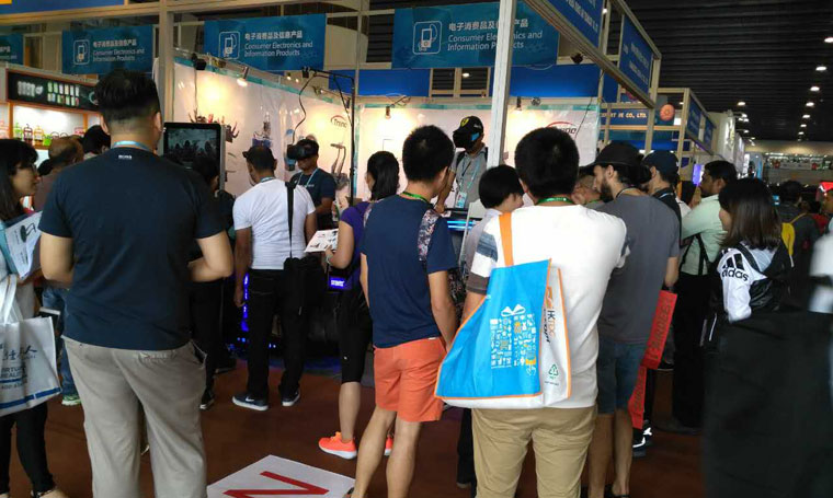 vibrating-vr-simulator-and-vr-walker-are-waiting-for-you-in-canton-fair