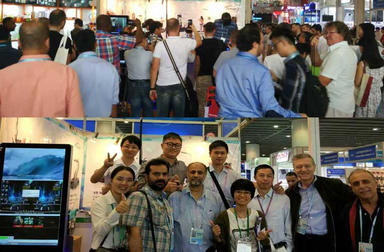 zhuoyuan-vr-simulators-were-well-received-in-canton-fair