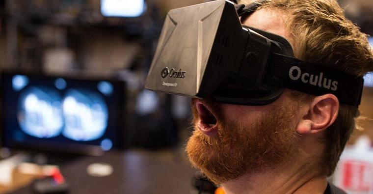 development-foreground-of-virtual-reality-simulator-2