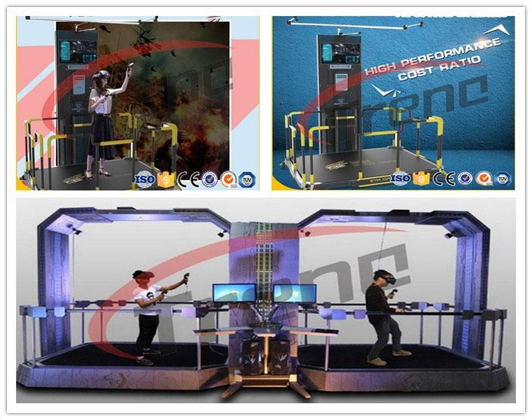 vr-simulator-tourist-attraction-in-sanya-2
