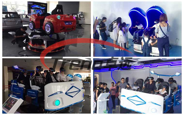 9d-cinema-and-racing-car-simulator-in-4s-car-shop
