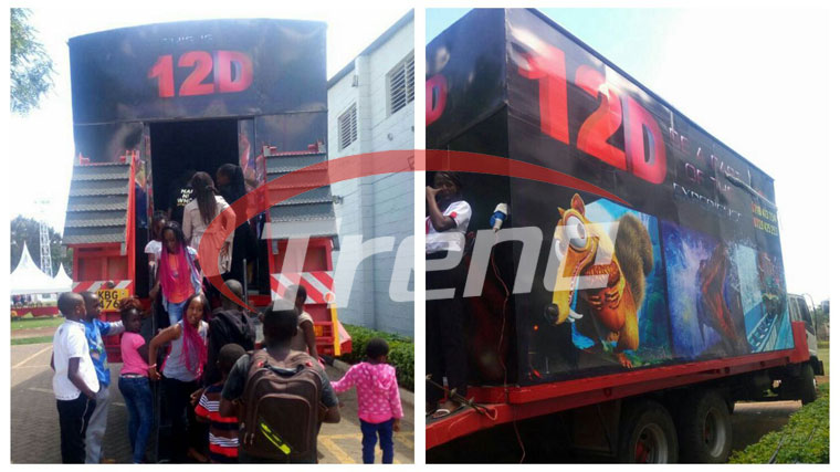 profitable-9-seats-mobile-7d-cinema-in-kenya-3