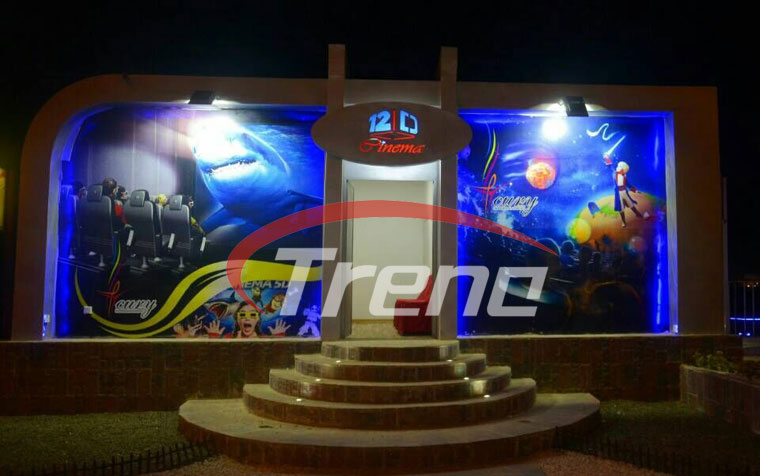 cool-hydraulic-12-seats-6d-cinema-in-sudan
