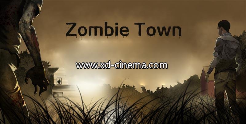 Zombie-town-promo1
