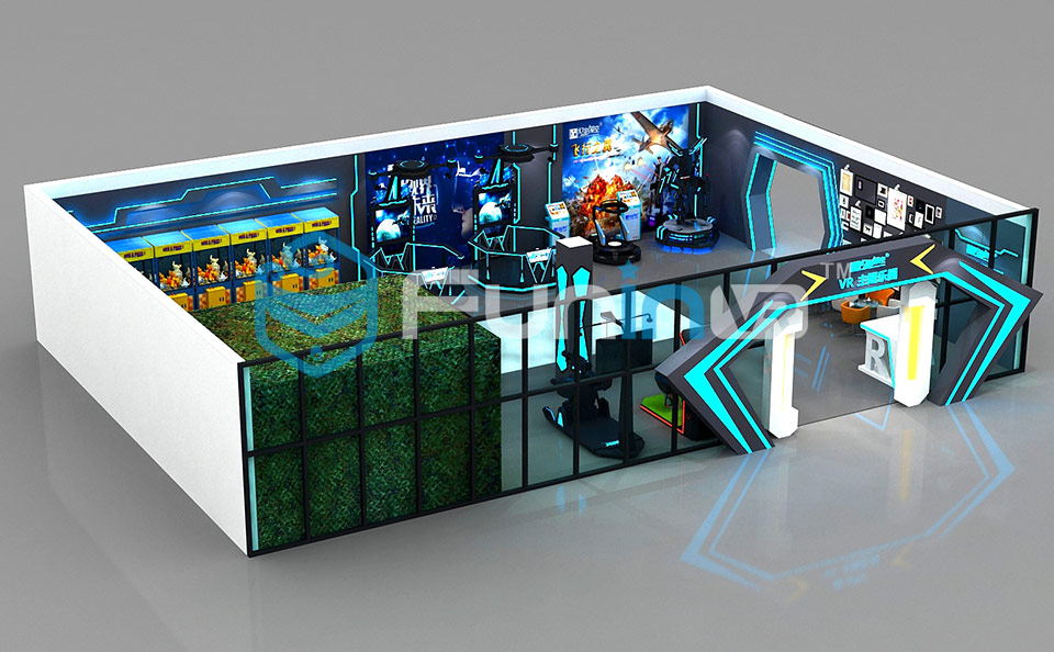 VR E-space Walk-In-VR-Comprehensive-Experience-Center-1