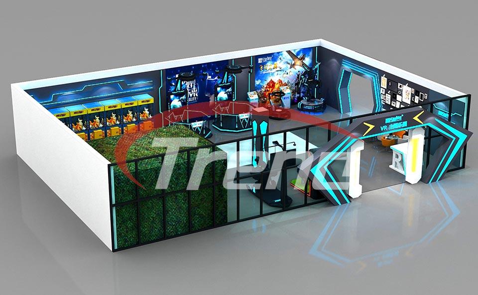 VR-Treadmill-In-VR-Comprehensive-Experience-Center-1