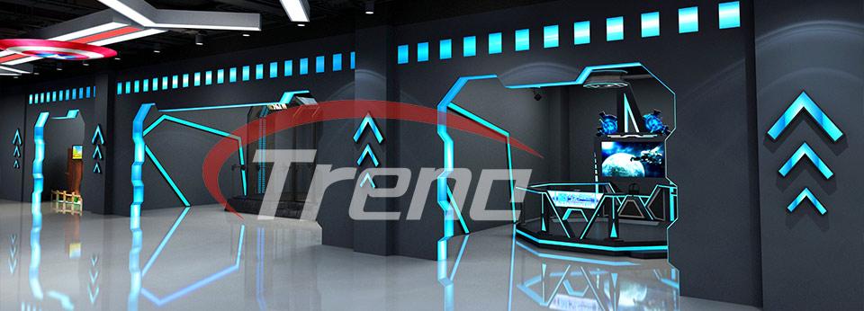 VR-Treadmill-In-VR-Comprehensive-Experience-Center-2