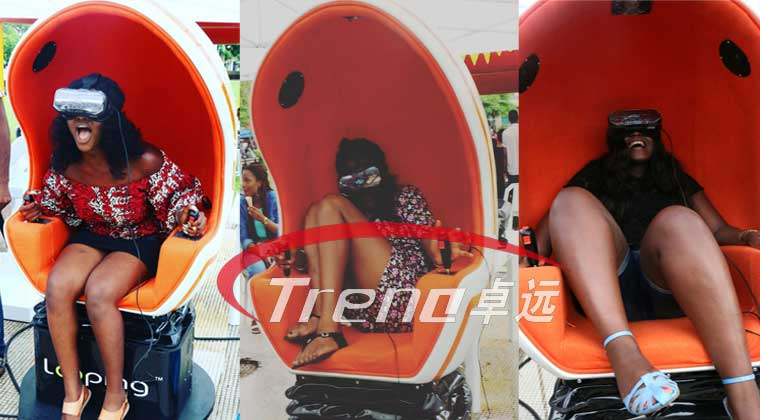 Zhuoyuan-9d-vr-bring-you-a-wonderful-experience