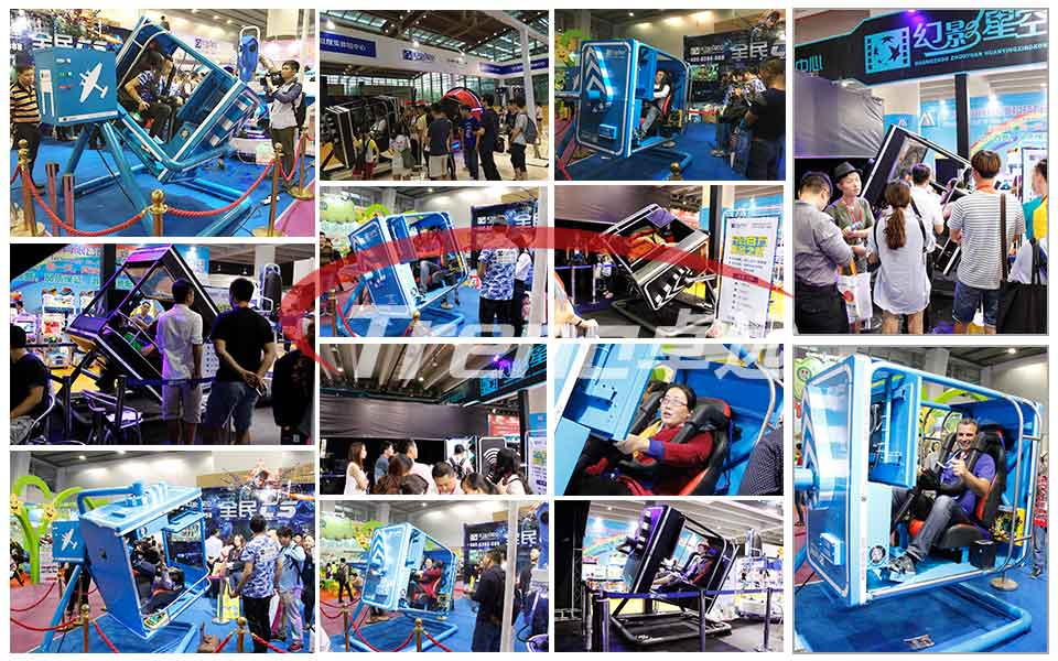 zhuoyuan-720-degree-flight-vr-simulator-with-flight-game-10