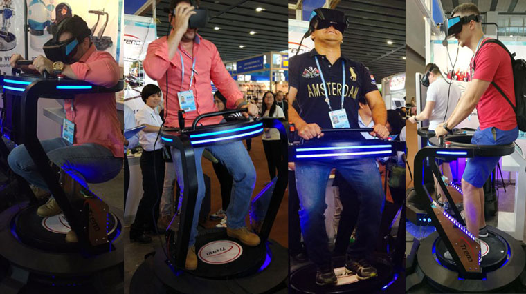 vibrating-vr-simulator-and-vr-walker-are-waiting-for-you-in-canton-fair-1