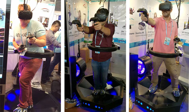 zhuoyuan-vr-simulators-were-well-received-in-canton-fair-1