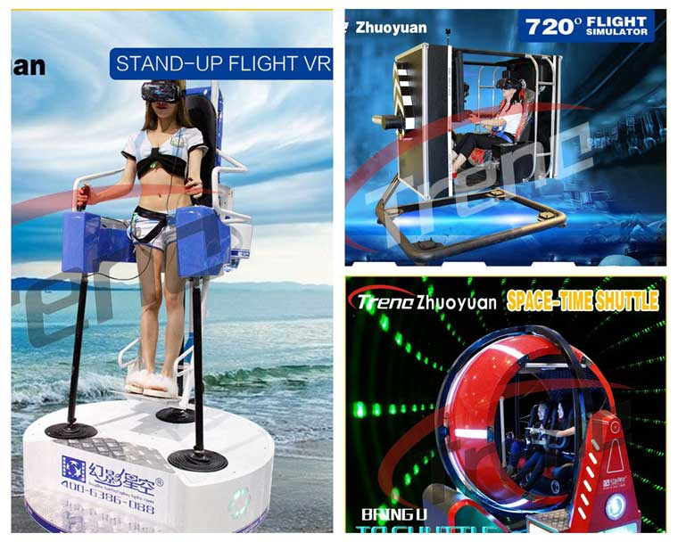 zhuoyuan-vr-machine-in-aerospace-technology-experience-centre-2