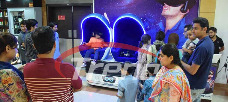 The-double-seats-9d-virtual-reality-simulator-in-Pakistan